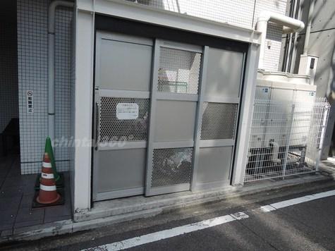 プライムアーバン矢場町 建物画像5