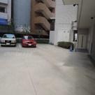 アデグランツ大須 建物画像5