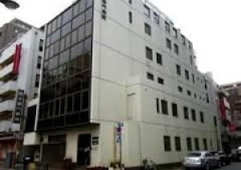 医療法人社団茂恵会半蔵門病院