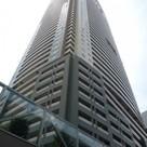 ラ・トゥール汐留 建物画像5