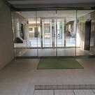 グランヴェール目黒 建物画像5