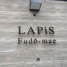 LAPiS不動前 建物画像5