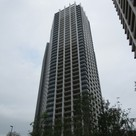 Brillia Towers目黒ノースレジ(ブリリアタワー目黒ノースレジ) 建物画像5