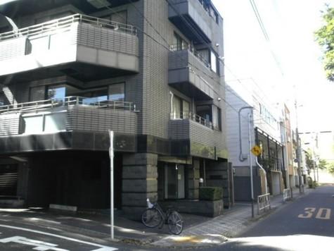 コスモリヴェール本郷 建物画像5