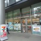 セブンイレブン豊洲3丁目店