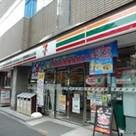 セブンイレブン外神田4丁目店