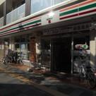 セブンイレブン墨田亀沢1丁目店