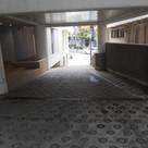 プレジデント目黒ハイツ 建物画像5