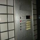 ジョイフル菊名 建物画像5