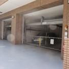 プロスペクト・グラーサ広尾 建物画像5