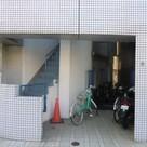 ル・ソレイユ 建物画像5
