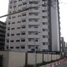 ベルファース目黒 建物画像5