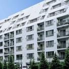カスタリア高輪(旧ニューシティレジデンス高輪) 建物画像5