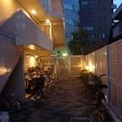カスタリア高輪台Ⅱ(旧ニューシティレジデンス高輪台Ⅱ) 建物画像5