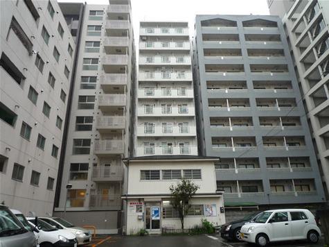 TOP鶴見第2(トップ鶴見第2) 建物画像5