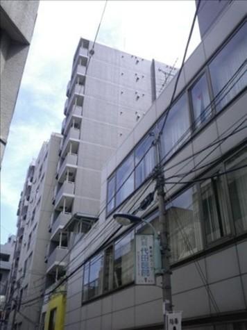 ロアール御茶ノ水妻恋坂 建物画像5
