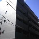 パレステュディオ御茶ノ水駿河台参番館 建物画像5