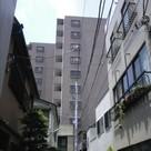 日神パレステージ御茶ノ水 建物画像5