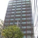 ベルファース本郷弓町(Balle Face本郷弓町) 建物画像5