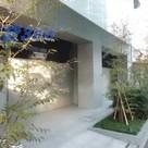 Ti-Kawasaki(ティー川崎) 建物画像5