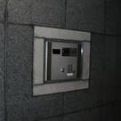 ルシオン関内 建物画像5