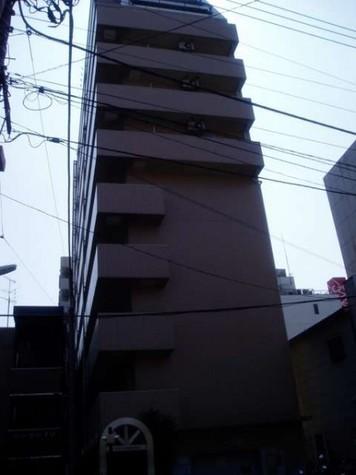 パレ・ドール伊勢佐木町南Ⅱ 建物画像5