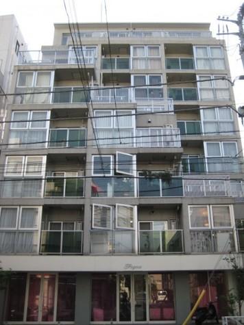 ADIK恵比寿南 建物画像5