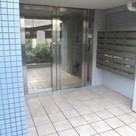 コリーヌ八雲弐番館 建物画像5