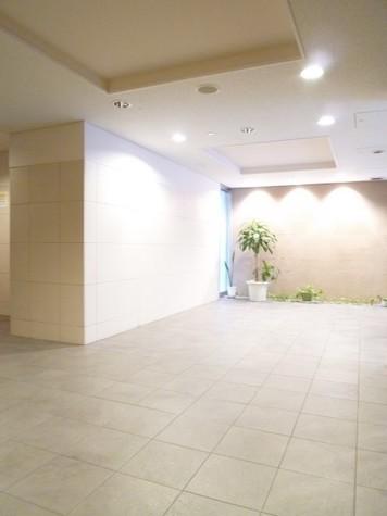 コンフォリア新宿御苑Ⅱ 建物画像5