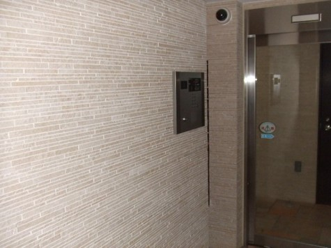 ヴェルト横浜ブライトコート 建物画像5