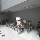 ウィズウィース渋谷神南 S棟 建物画像5
