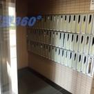 パレ・ドール伊勢佐木町南 建物画像5