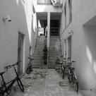サンフェル恵比寿 建物画像5