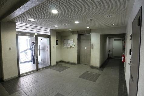 ウインベルソロ川崎第13 建物画像5
