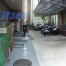 ラベール横濱 建物画像5