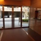 HAYMAN YOKOHAMA 建物画像5