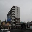 スタイリオ横浜反町(STYLIO YOKOHAMATANMACHI) 建物画像5