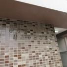 サクラ東山マンション 建物画像5
