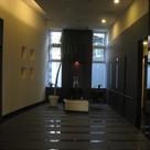 レキシントンスクエア白金高輪 建物画像5