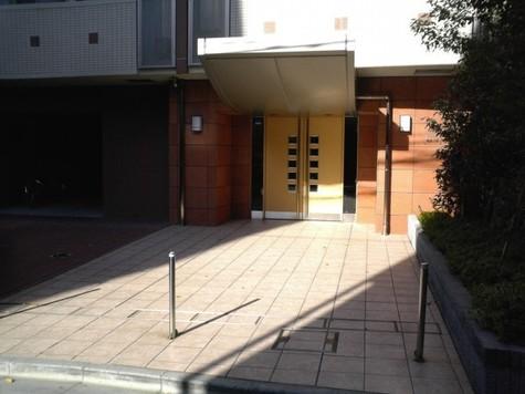 ユニオネスト御茶ノ水 建物画像5
