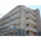 ピノ エスペランサ 建物画像5