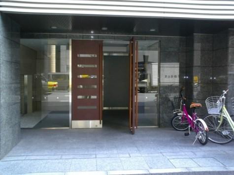 レジディア神田岩本町 建物画像5