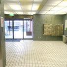 クレスト恵比寿 建物画像5