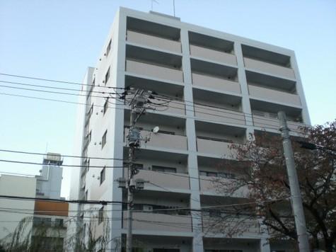 アソルティ関内大通公園 建物画像5