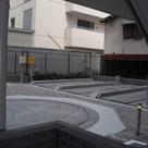 パークハウス目黒アーバンス 建物画像5