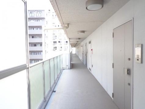 マークフォレスト 建物画像5