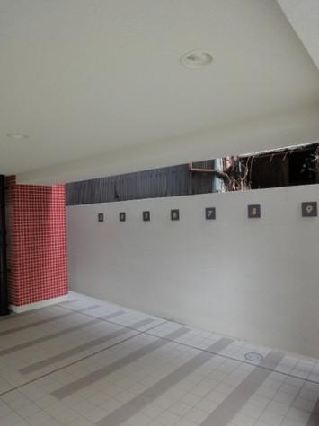 ビバリーホームズ川崎 建物画像5