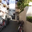 シティコープ横浜阪東橋 Building Image5