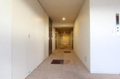 HF駒沢公園レジデンスTOWER(旧トゥールジョーヌ駒沢公園) Building Image5