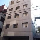 コート本郷 建物画像5